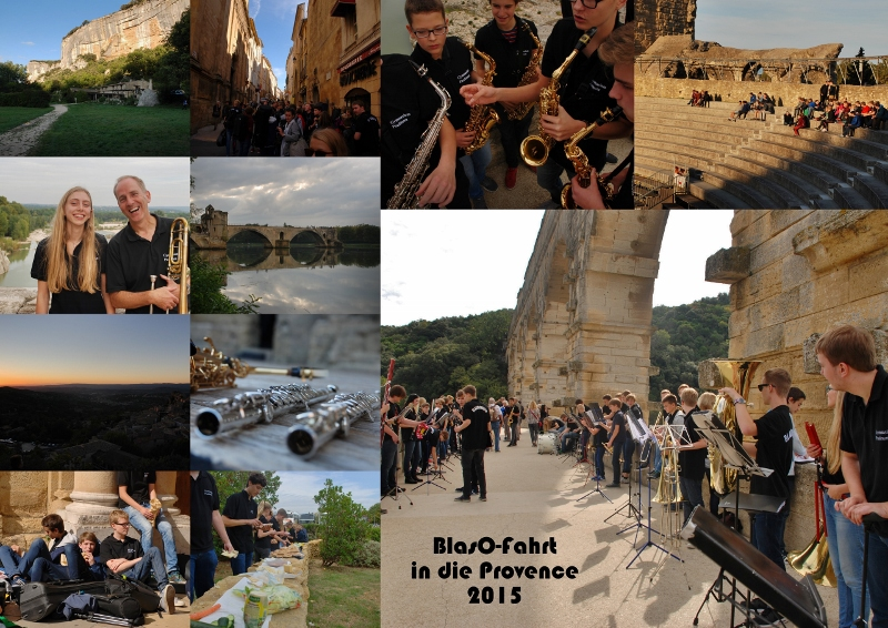 Collage_BlasO-Reise_Provence_2015